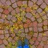 Фото Памятник основателям города Сургут