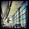 Liberty International Airport, Photo added:  Friday, July 5, 2013 3:04 PM