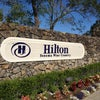 Hilton Sonoma Wine Country