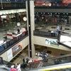 Aeroporto Internacional de Curitiba - Afonso Pena, Photo added:  Sunday, May 26, 2013 6:10 PM