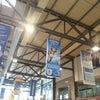 Flughafen Weeze, Photo added:  Wednesday, November 16, 2016 1:38 PM