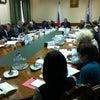 Фото Правительство ХМАО - Югры