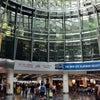 Miami International Airport, Photo added:  Sunday, June 23, 2013 9:18 PM