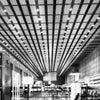 Logan International Airport, Photo added:  Sunday, August 4, 2013 11:36 AM