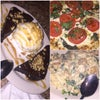 Photo of Louisiana Pizza Kitchen - Uptown