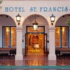 Hotel St. Francis
