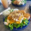 The Calypso Cafe