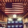 Logan International Airport, Photo added:  Sunday, June 30, 2013 2:44 AM