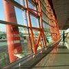 Beijing Capital International Airport, Photo added:  Wednesday, November 14, 2012 5:31 AM