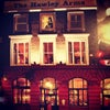 Photo of Hawley Arms