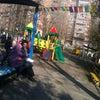 Фото Детский сад №267