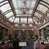 The Palace Hotel San Francisco