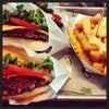 Shake Shack Downtown Brooklyn