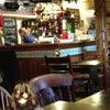 The Bell Inn, Willersey