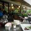 Donna's Cafe