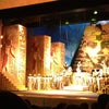 Фото Театр оперы и балета УР