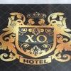 Фото Hotel X.O.