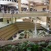 King Khalid International Airport, Photo added:  Thursday, April 25, 2013 9:08 PM