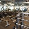 Trophy Fitness Club
