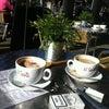 La Casa Coffee