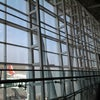 Chennai International Airport, Photo added:  Sunday, April 14, 2013 11:44 AM