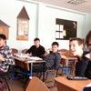 Фото Гимназия №16