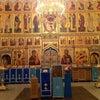 Фото Храм Рождества Христова