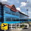 Lombok International Airport, Photo added:  Monday, May 13, 2013 6:05 AM