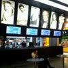 Фото 5D-кинотеатр