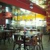 Фото Пир горой, ресторан