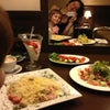 Фото Атриум, ресторан