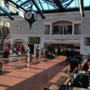 Savannah/Hilton Head International Airport, Photo added:  Saturday, March 30, 2013 6:23 PM