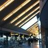 Lennart Meri Tallinna lennujaam, Photo added:  Monday, November 19, 2012 10:57 AM