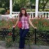 Фото На Пушкинской