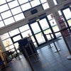 Aeroportul Transilvania Târgu Mureș, Photo added:  Friday, June 13, 2014 9:01 AM