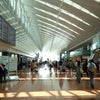 Tokyo International Airport, Photo added:  Saturday, July 27, 2013 4:24 AM