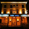 Hotel Tides