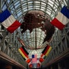 O'Hare International Airport, Photo added:  Wednesday, September 25, 2013 7:50 PM