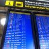 Aeropuerto de Alicante-Elche, Photo added:  Sunday, July 14, 2013 12:00 PM
