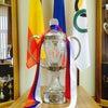 Фото Министерство по физической культуре и спорту Ростовской области