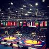 Фото Дворец спорта имени Ивана Ярыгина