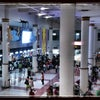 Phuket International Airport, Photo added:  Sunday, May 12, 2013 6:17 PM