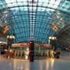 Flughafen Frankfurt am Main, Photo added:  Friday, July 26, 2013 9:04 PM