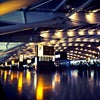 London Heathrow Airport, Photo added:  Friday, October 18, 2013 11:24 PM