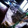 Фото Harat`s pub
