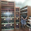 Фото Цимлянские вина