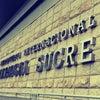Aeropuerto Internacional Mariscal Sucre, Photo added:  Wednesday, May 29, 2013 12:51 AM