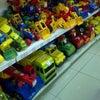 Фото Rich Toys