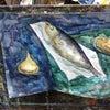 Фото Детская художественная школа №1 имени В.И. Сурикова