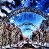 Фото Парк им. Бориса Лосева